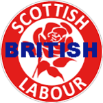british not scottish labour