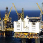 New Oil Fields Discovered In North Sea