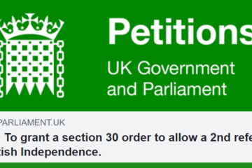 section 30 petition